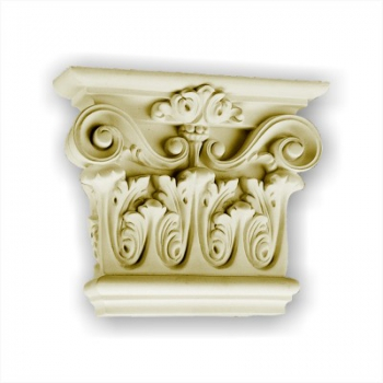 Пилястра Fabello Decor (Гауди Декор) PL578L