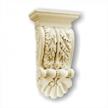 Консоль из полиуретана Fabello Decor (Гауди Декор) B957